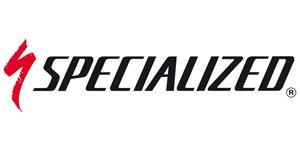 Bike Rental Madrid Specialized